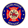 City of Nicholsaville Fire Department